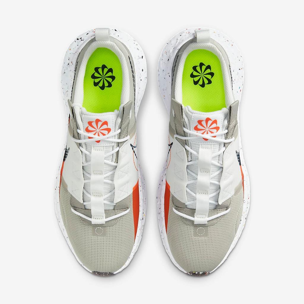 Nike Crater Impact Men's Shoes DB2477-210