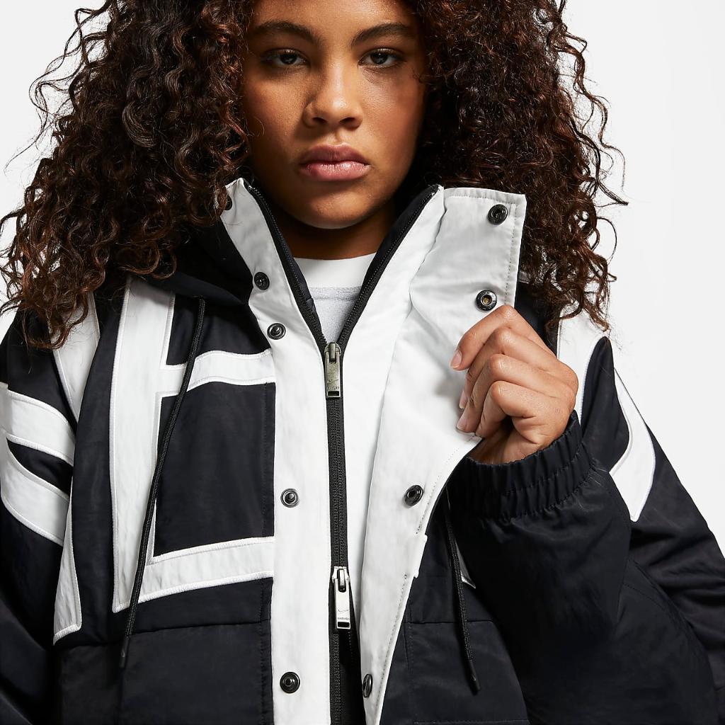 Nike x AMBUSH® Women's Jacket DB8576-010