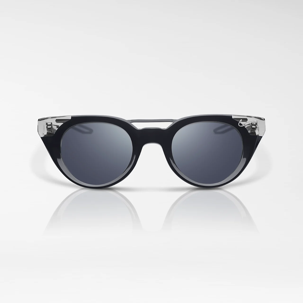 Nike NV01 Sunglasses DC3300-011