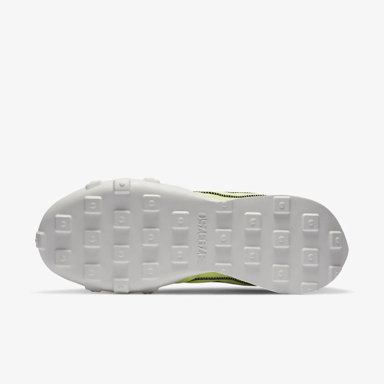 나이키 와플 레이서 2X 여성 신발 DC4467-100