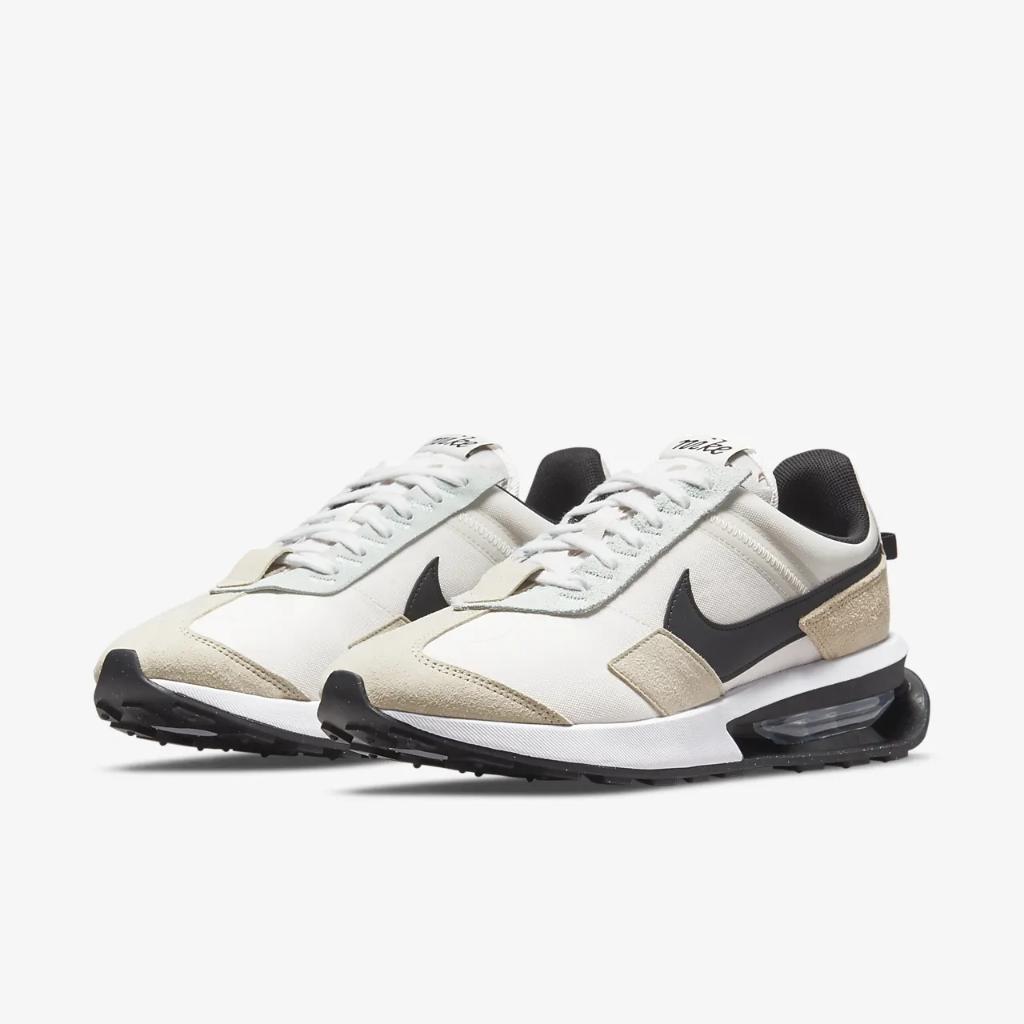 Nike Air Max Pre-Day LX Men's Shoe DC5331-001