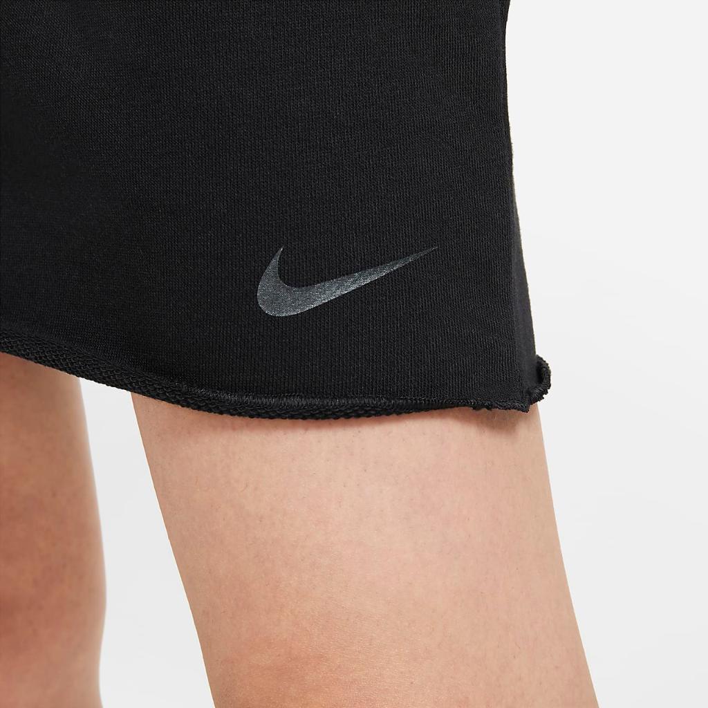 Nike Sportswear Icon Clash Women's Skirt DC5499-010