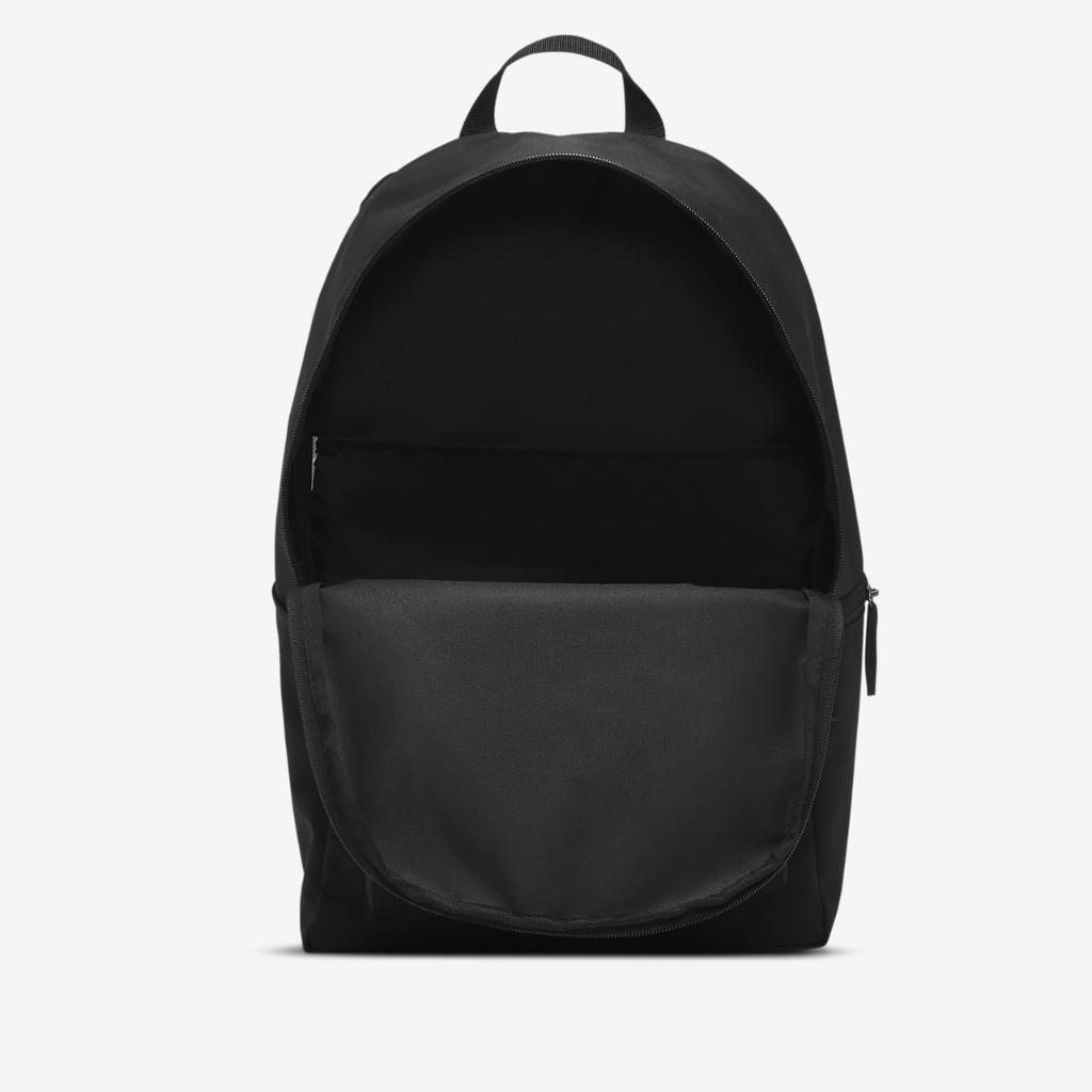 Nike Heritage 2.0 Backpack DD1658-010