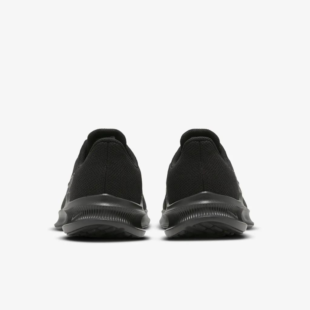 Nike Downshifter 11 Men's Road Running Shoes DD3576-002