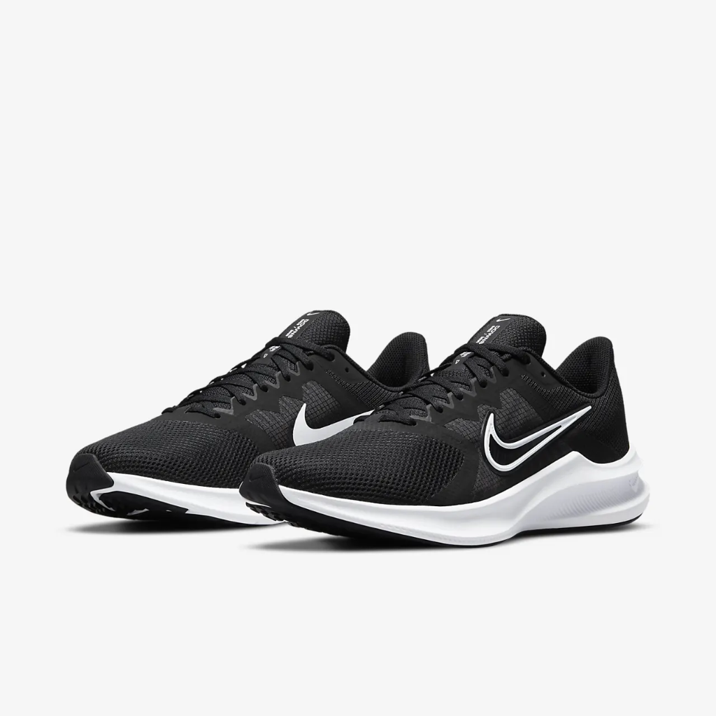 Nike Downshifter 11 Men's Road Running Shoes DD3576-006