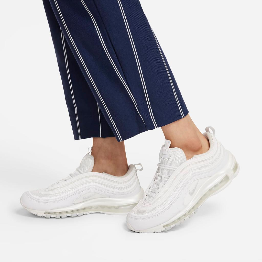Nike Sportswear Women's Pants DD5184-410