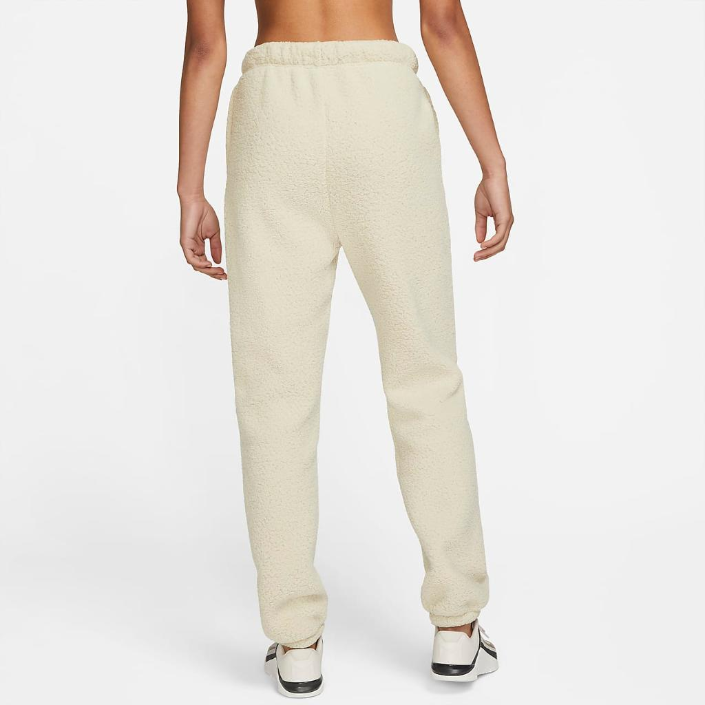 Nike Therma-FIT Women's Training Pants DD6511-206