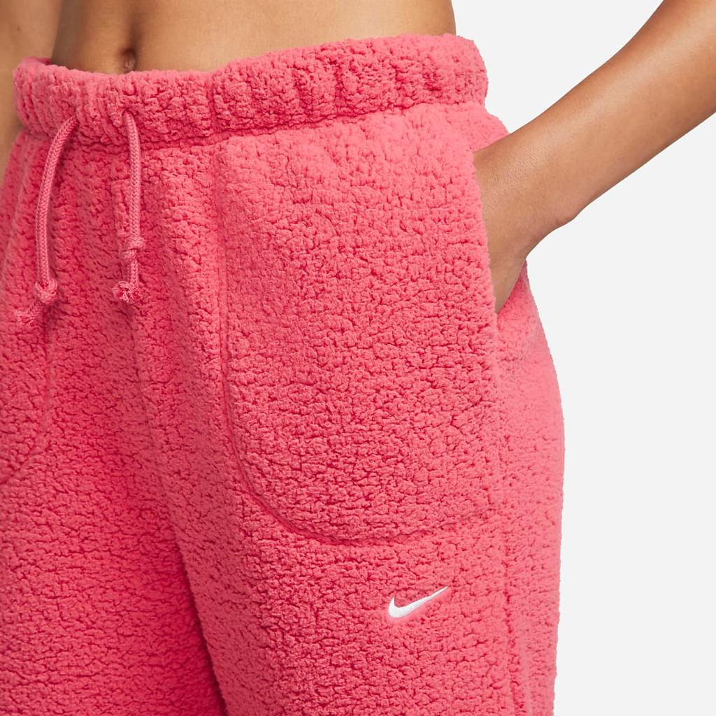 Nike Therma-FIT Women's Training Pants DD6511-622