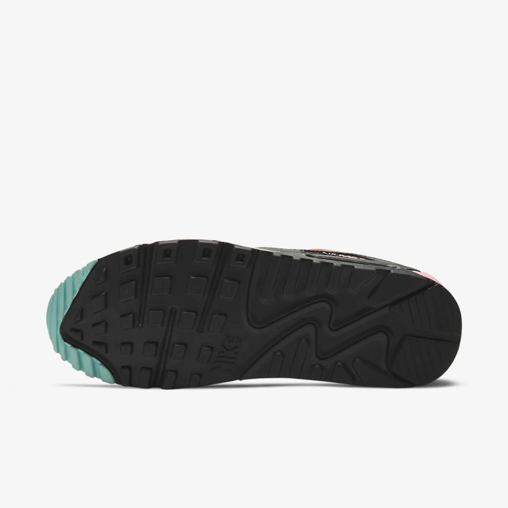 Nike Air Max 90 Women's Shoe DD9672-001