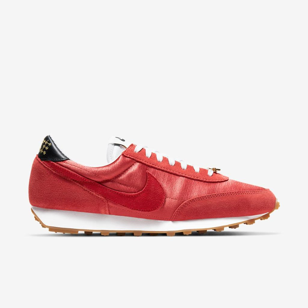 Nike DBreak Women's Shoe DD9674-800