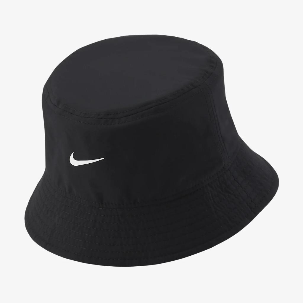 Nike F.C. Bucket Hat DH2516-010