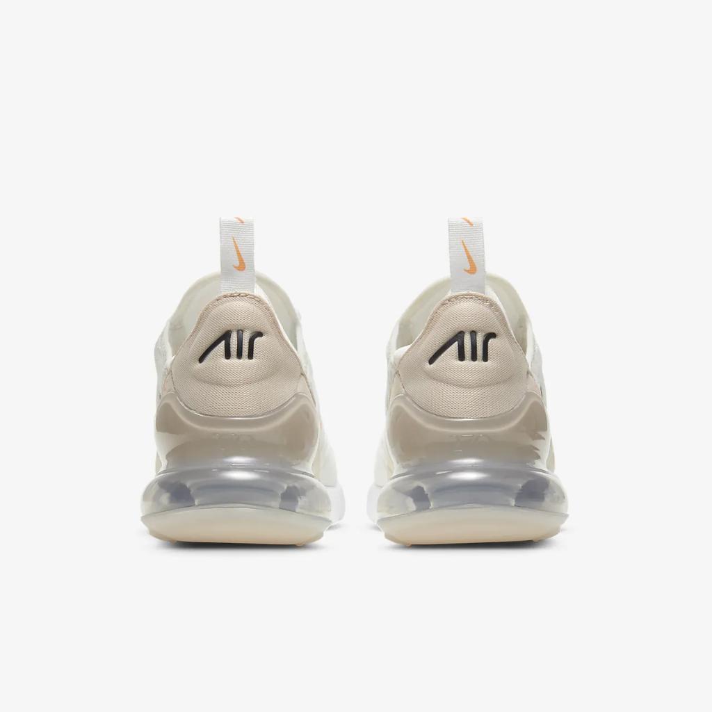 Nike Air Max 270 Women's Shoe DH3050-100