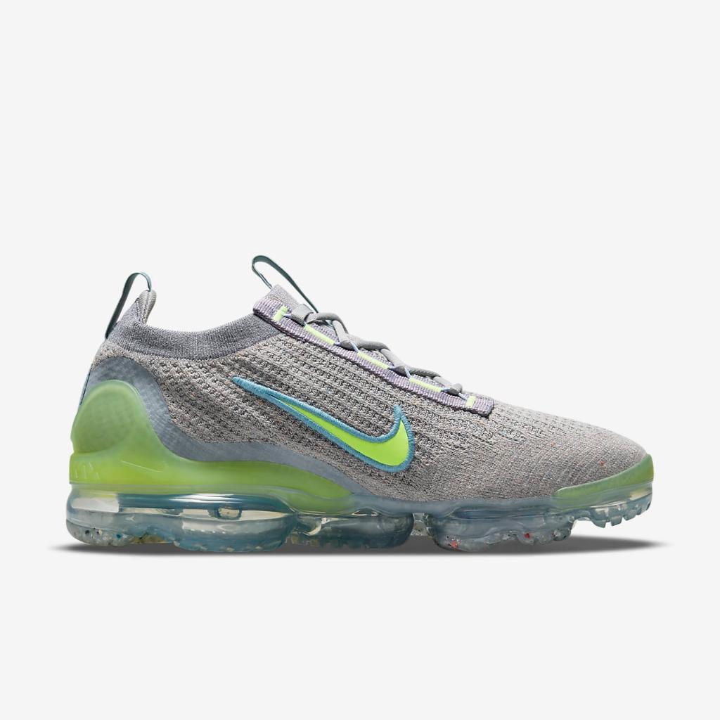 Nike Air VaporMax 2021 FK Men's Shoes DH4084-003