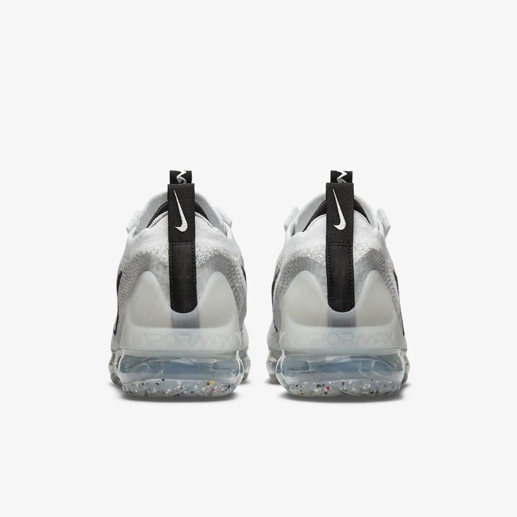 Nike Air VaporMax 2021 FK Men's Shoes DH4084-100