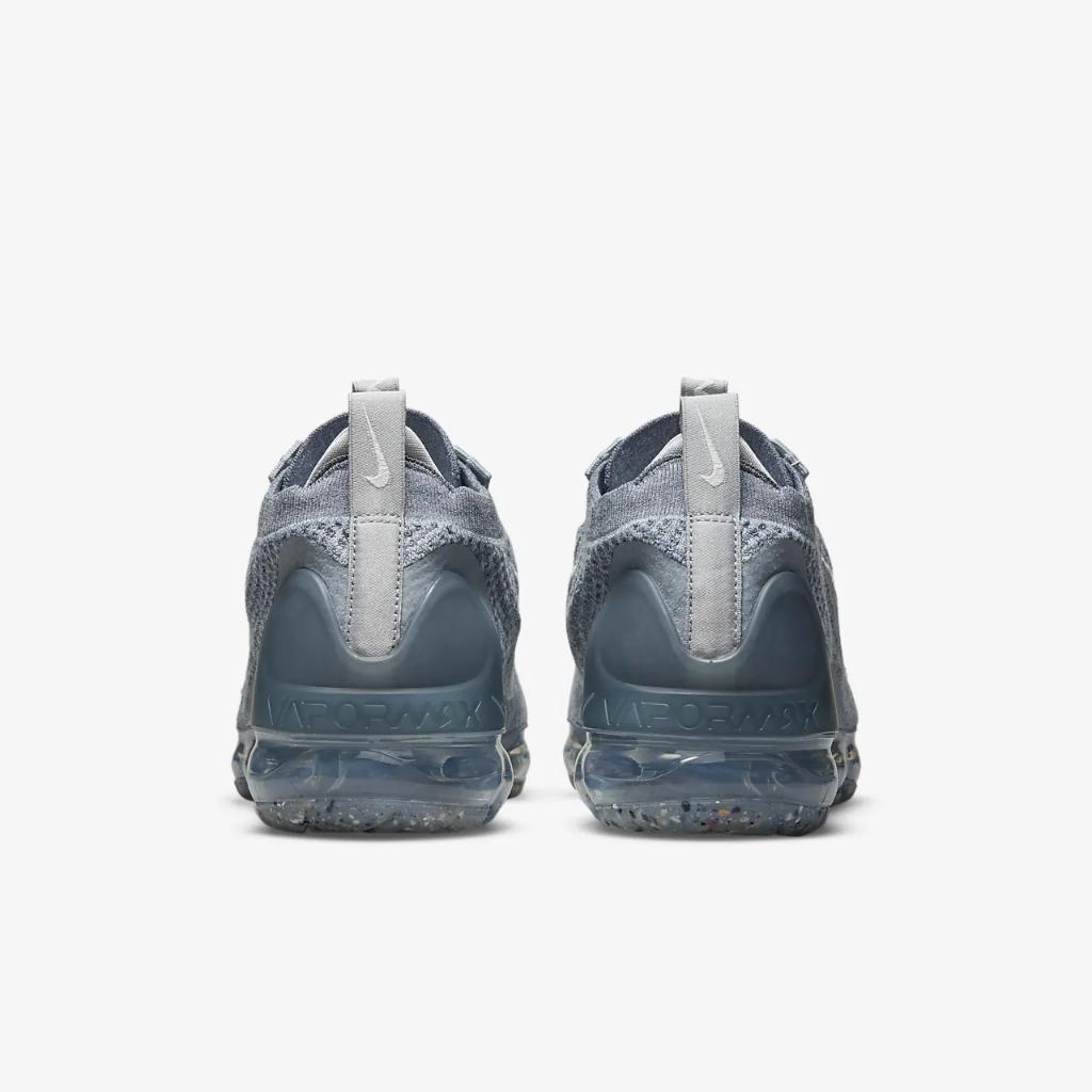 Nike Air VaporMax 2021 FK Men's Shoes DH4084-400