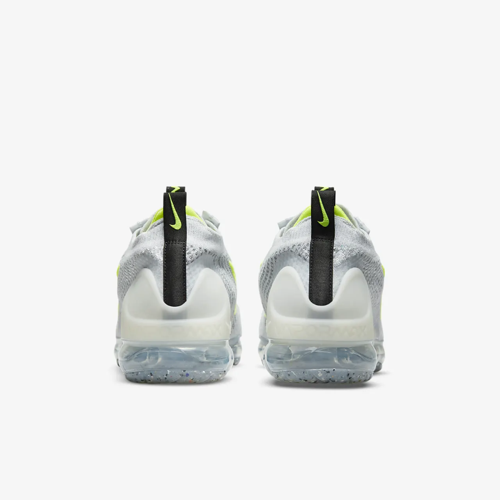 Nike Air Vapormax 2021 FK Men's Shoes DH4085-001