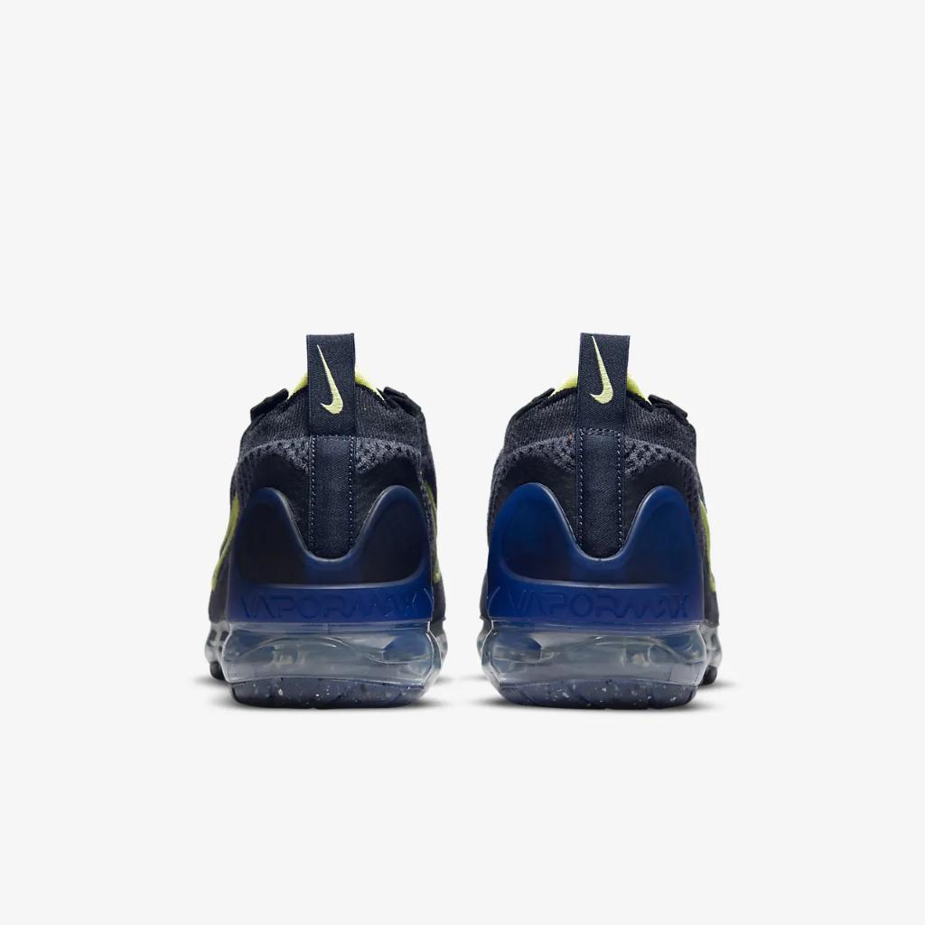 Nike Air Vapormax 2021 FK Men's Shoes DH4085-400