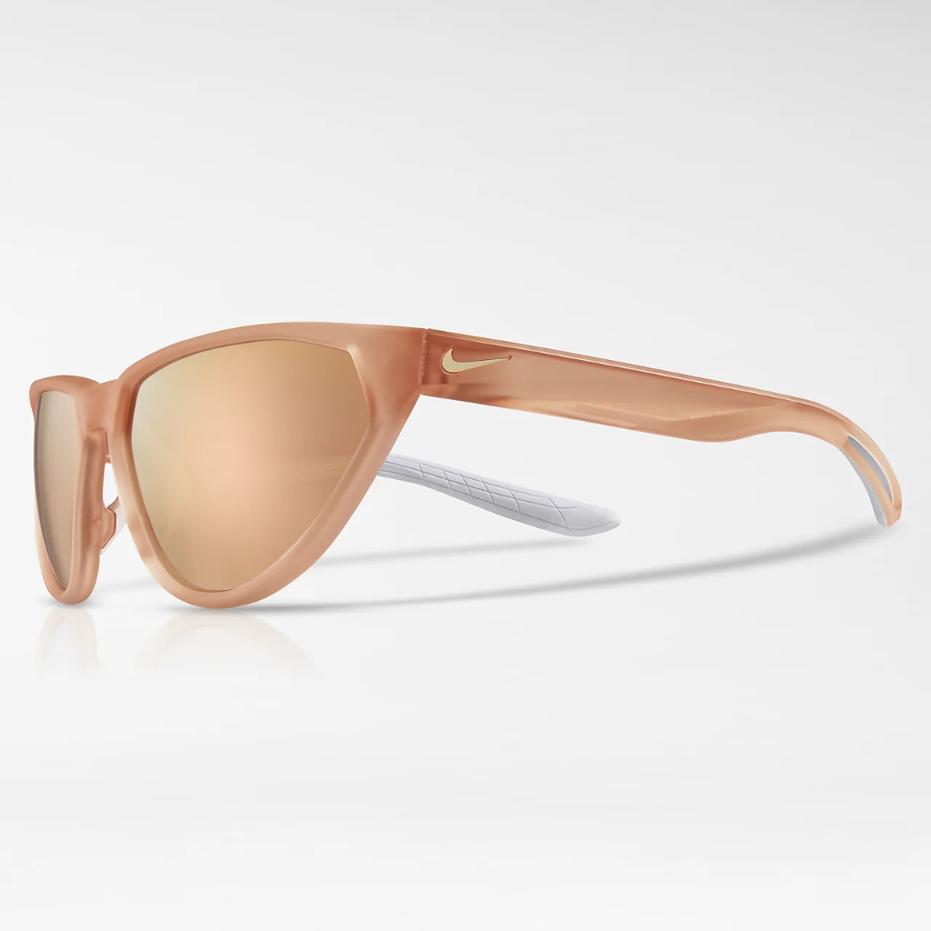 Nike Maverick Fierce Mirrored Sunglasses DJ0797-664