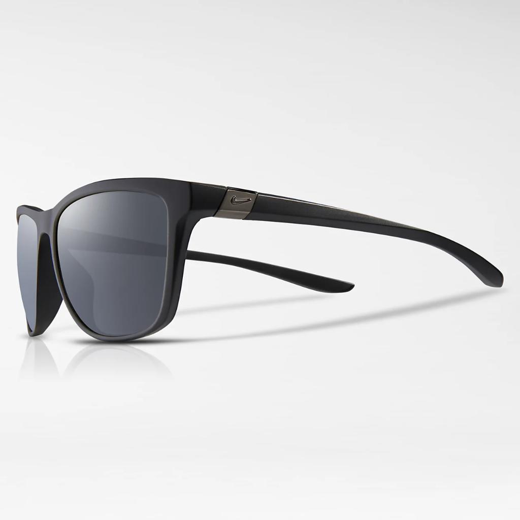 Nike City Icon Sunglasses DJ0890-010