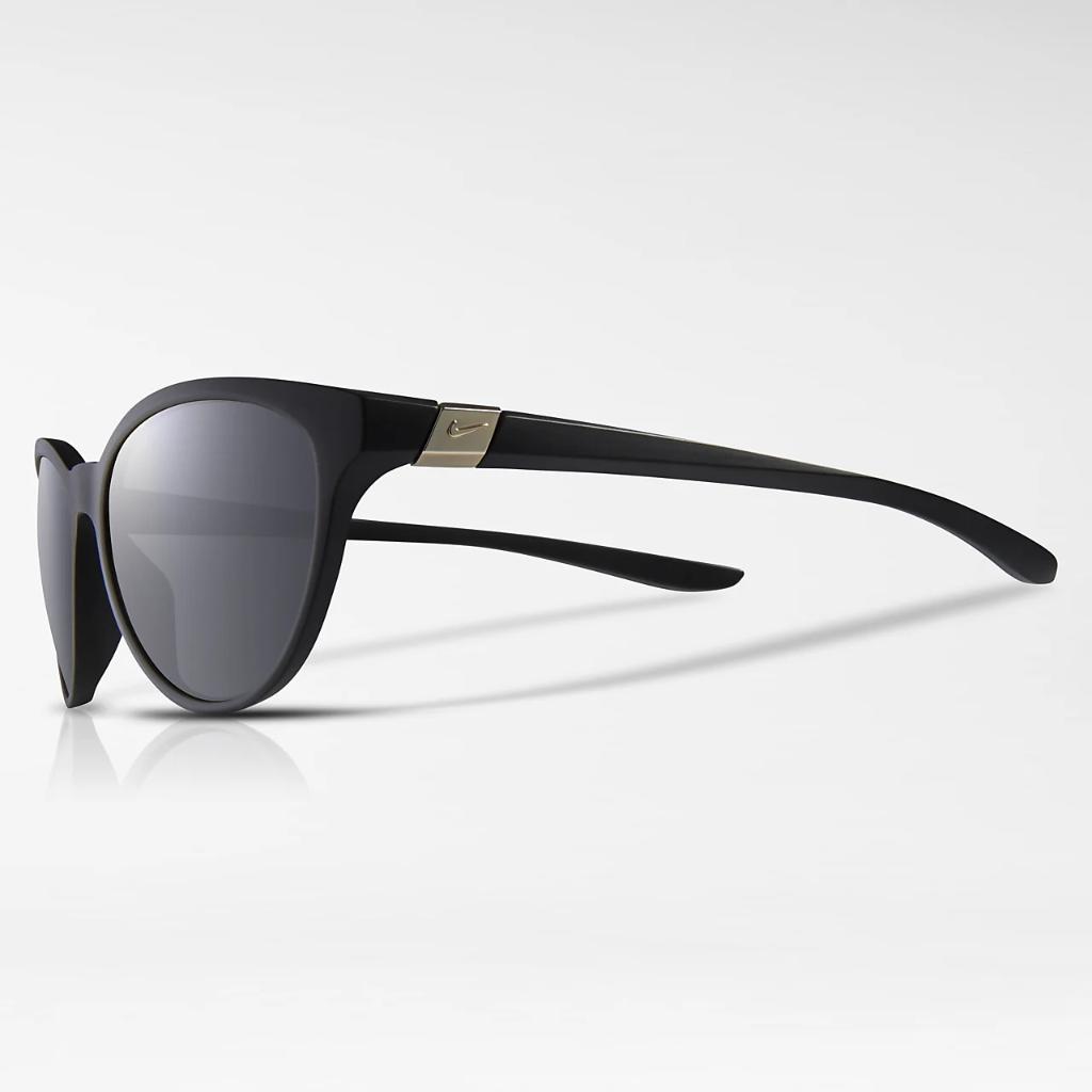 Nike City Persona Sunglasses DJ0892-010
