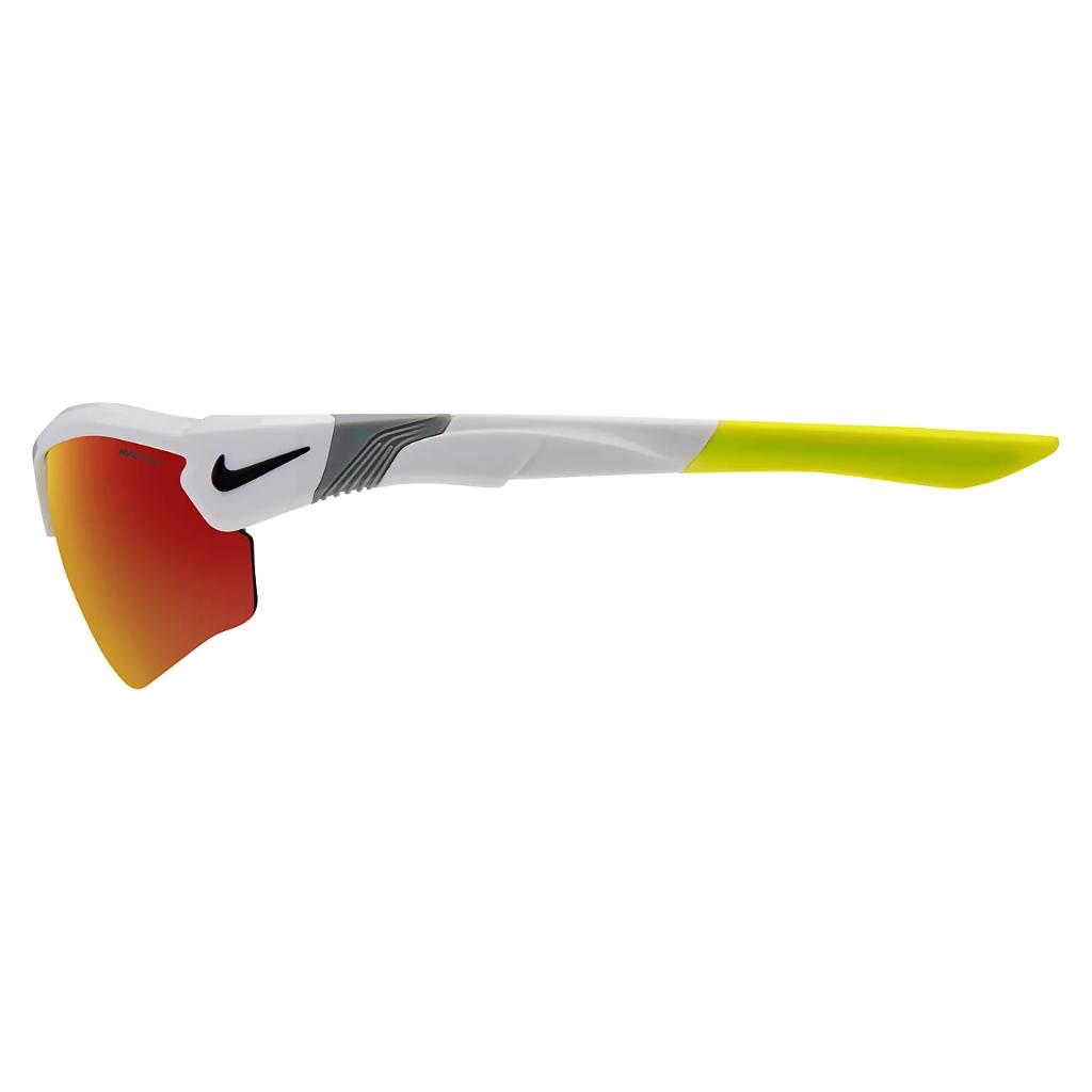 Nike Show X3 Sunglasses DJ2032-100
