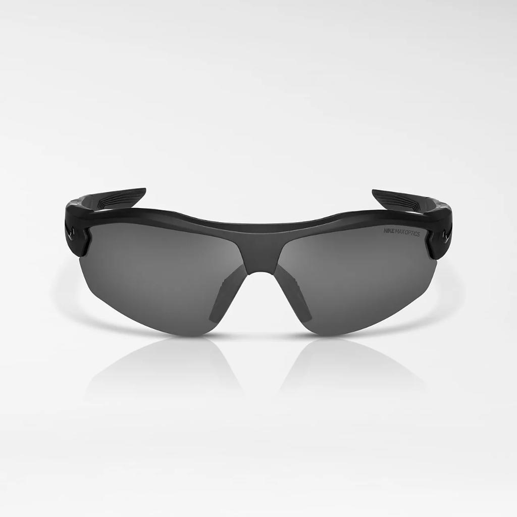 Nike Show X3 Sunglasses DJ2036-011