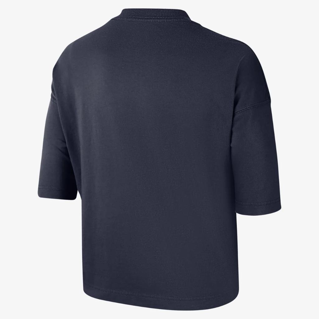 Nike College (Penn State) Women's T-Shirt DJ2321-419
