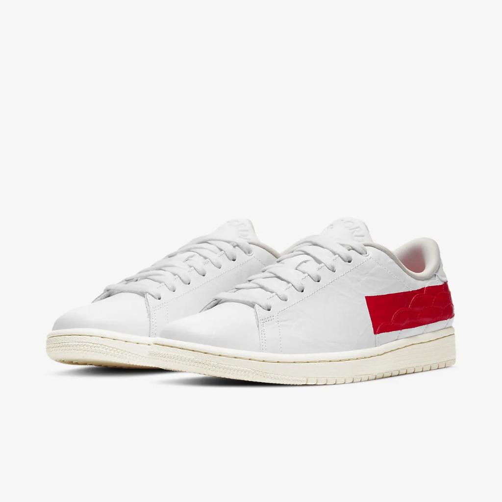 Air Jordan 1 Centre Court Shoe DJ2756-101
