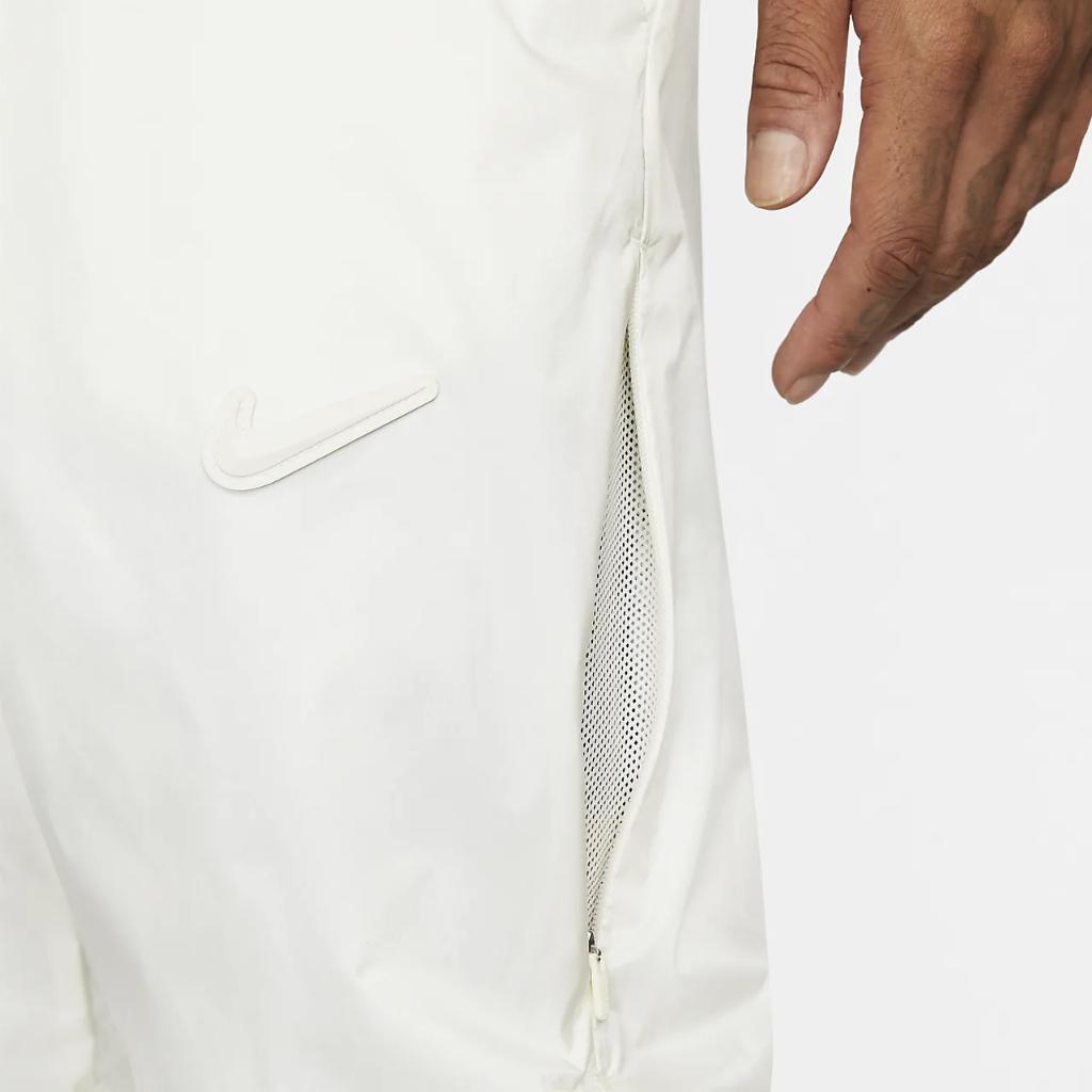 NOCTA Golf Men's Woven Pants DJ5588-133