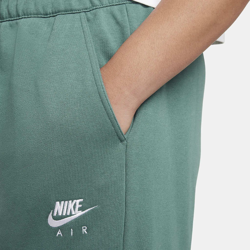Nike Air Women's Joggers (Plus Size) DJ6675-361