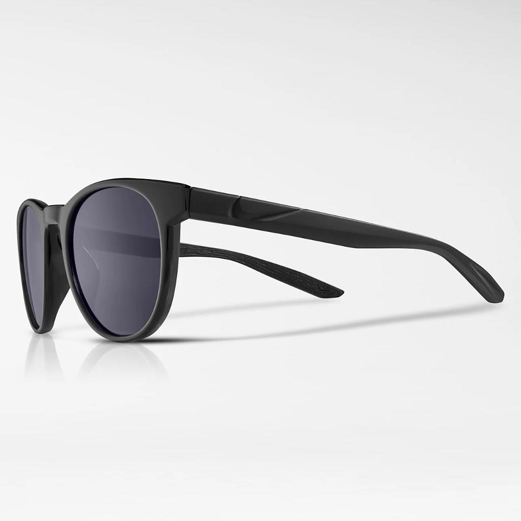 Nike Horizon Ascent S Sunglasses DJ9936-010