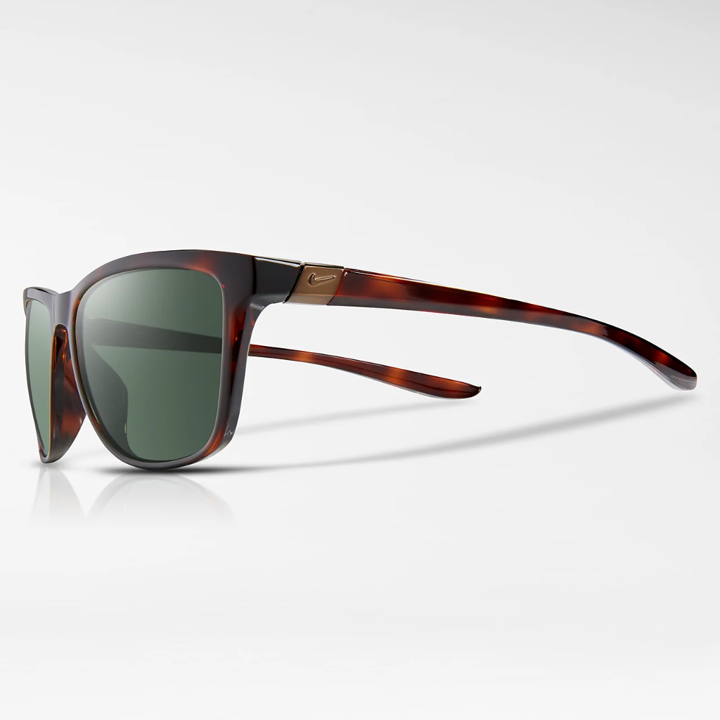 Nike City Icon Polarized Sunglasses DM0081-221
