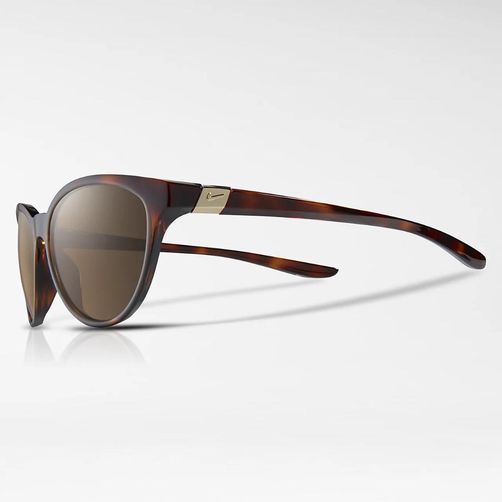 Nike City Persona Polarized Sunglasses DM0082-221