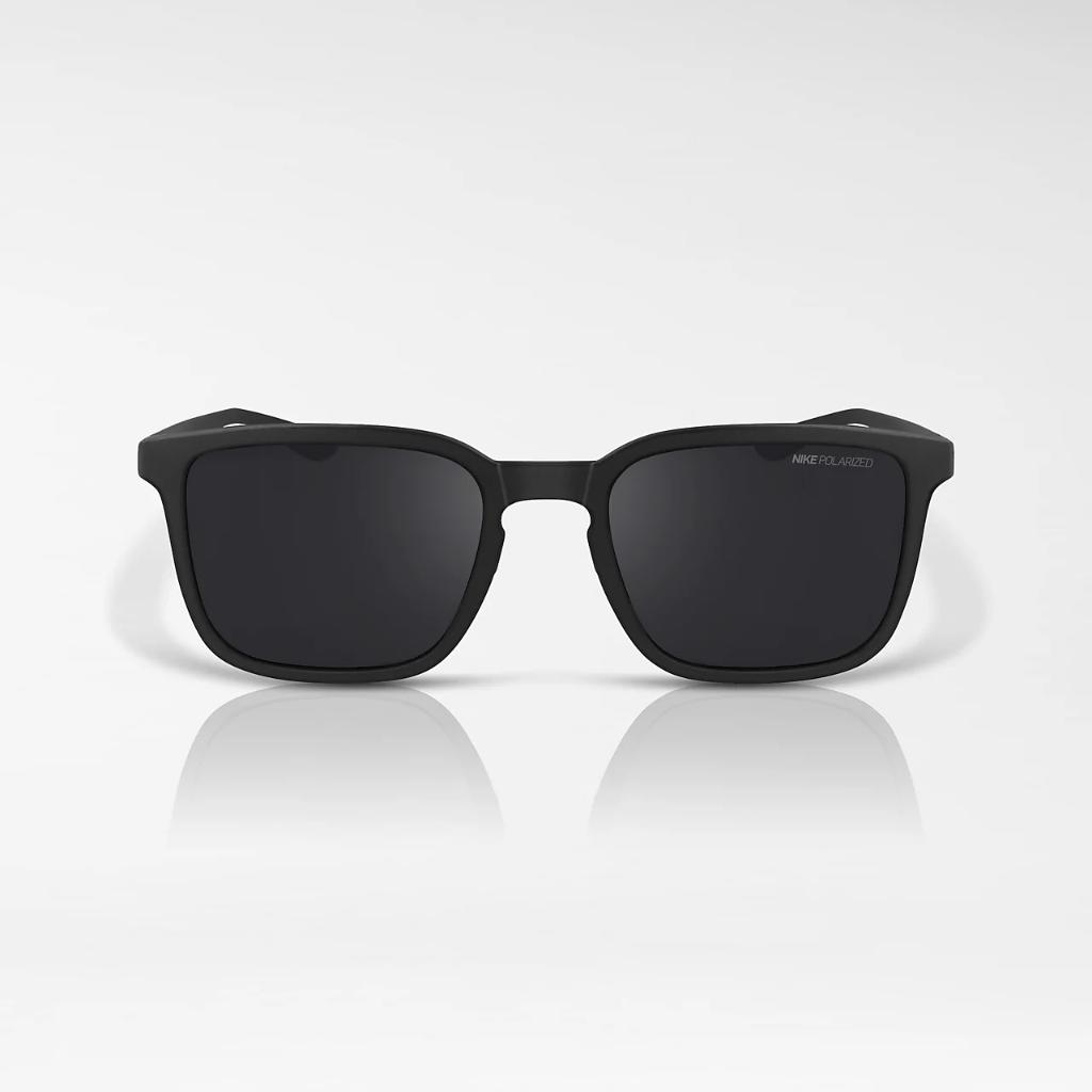 Nike Bout Polarized Sunglasses DM1014-010