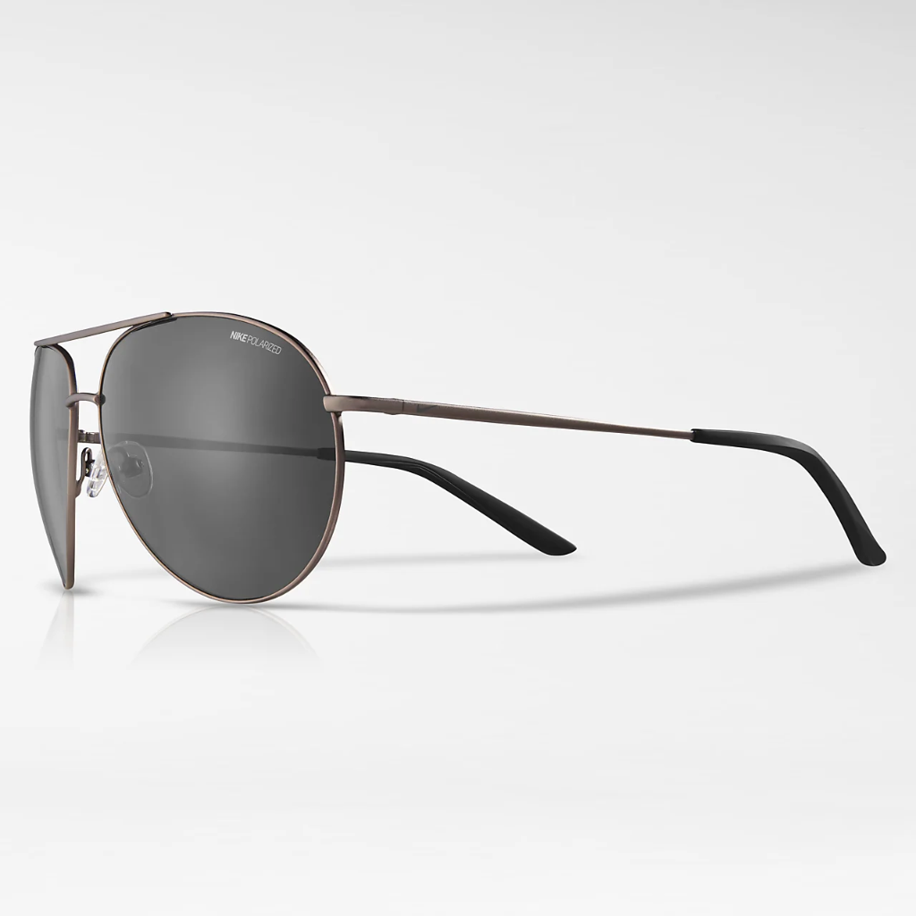 Nike Chance Polarized Sunglasses DM1017-900