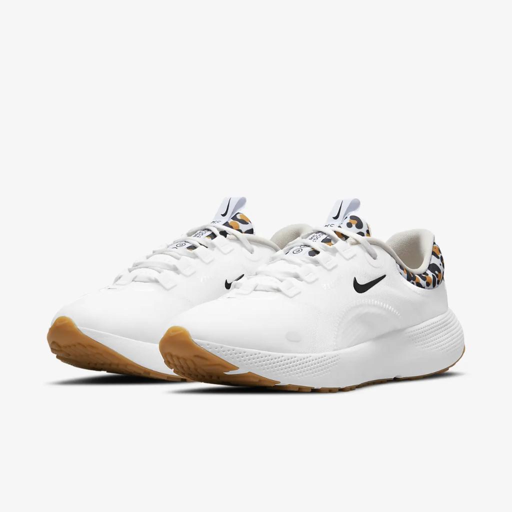 Nike React Escape Run Women's Running Shoe DM3083-100