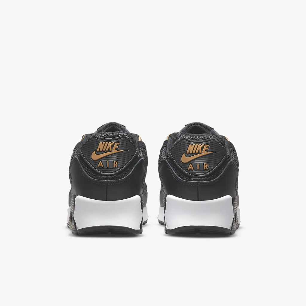 Nike Air Max 90 Men's Shoes DM7557-001