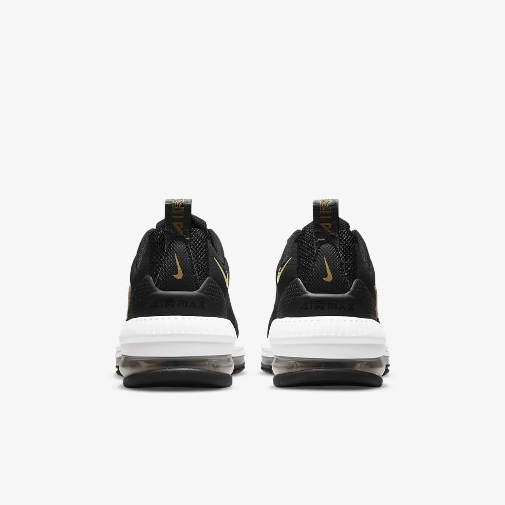 Nike Air Max Genome Men's Shoes DM7567-001