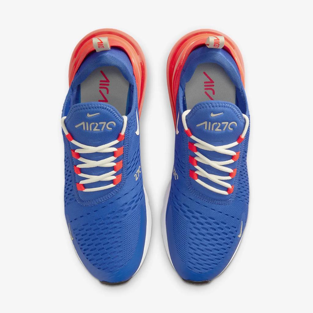 Nike Air Max 270 Men's Shoes DM8315-400