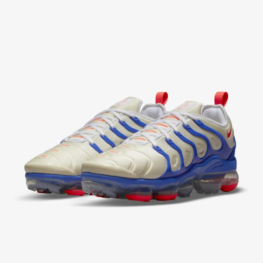 Nike Air VaporMax Plus Men's Shoe DM8317-100
