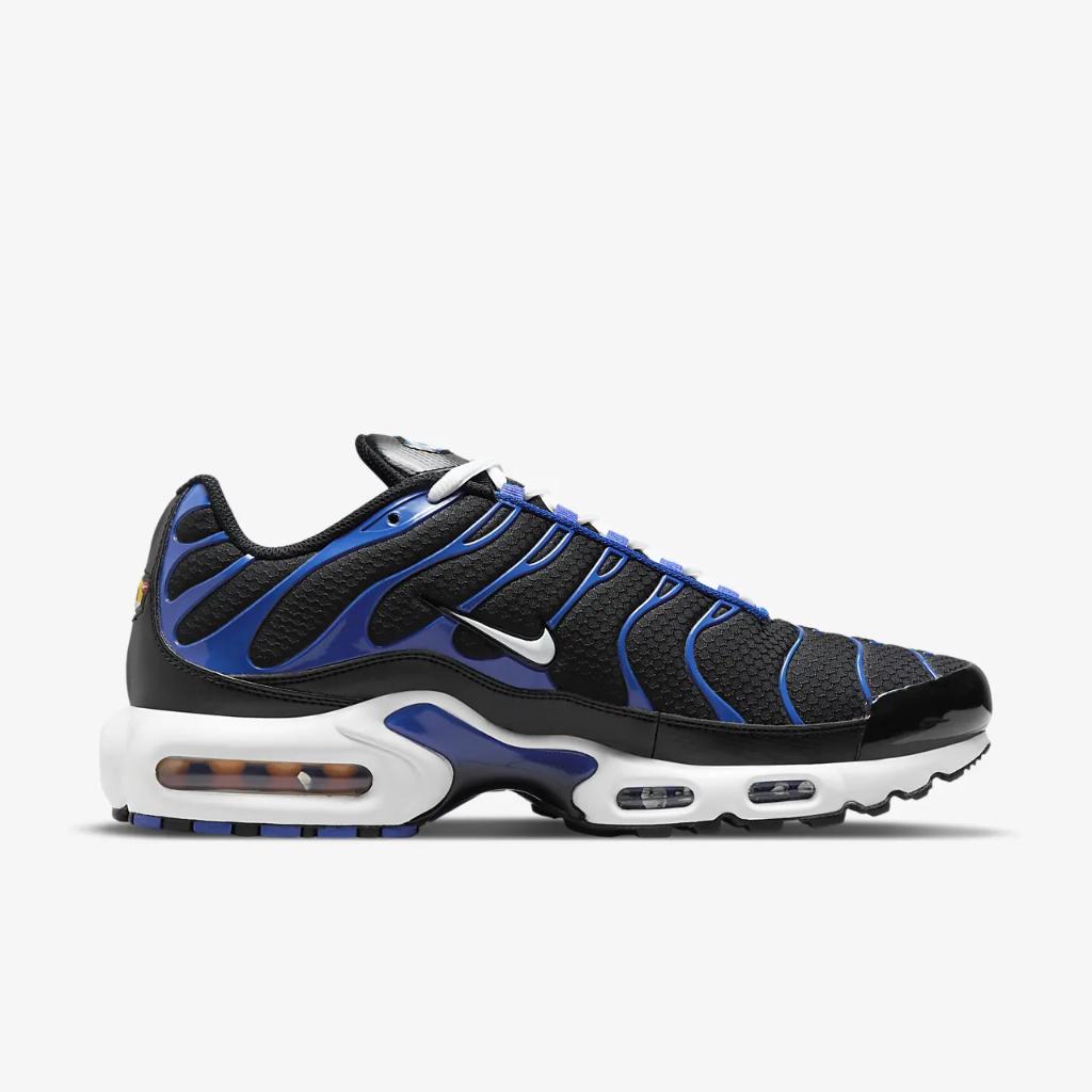 Nike Air Max Plus Men's Shoes DM8331-001