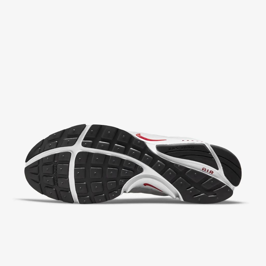 Nike Air Presto Men's Shoes DM8678-100