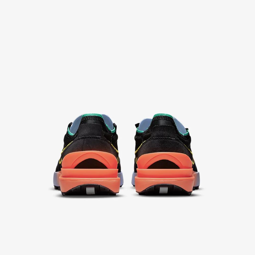 Nike Waffle One Men's Shoes DM9049-001