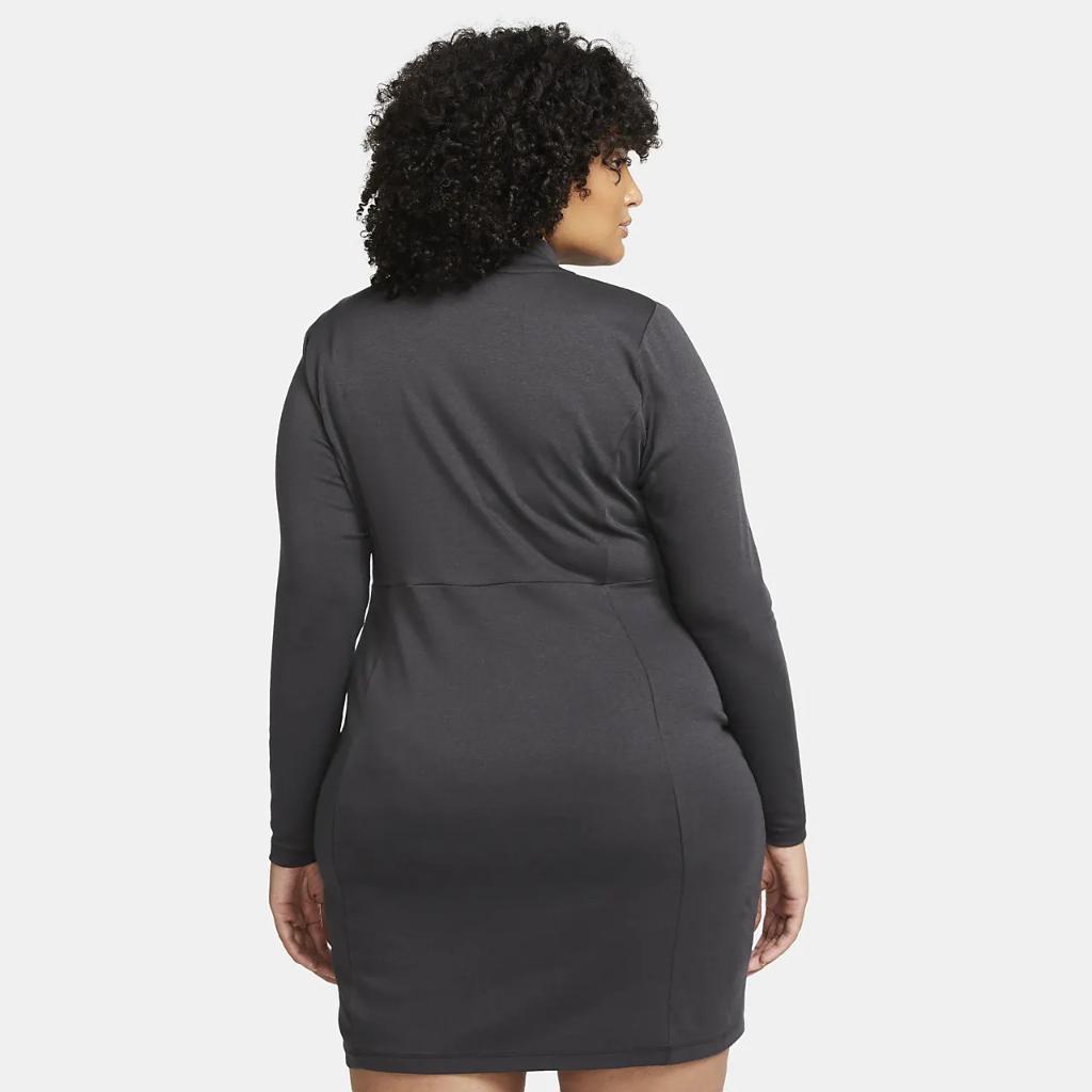 Nike Air Women's Dress (Plus Size) DM9192-010