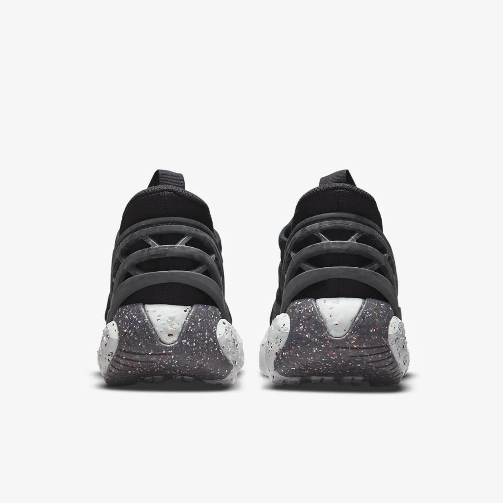 Nike Glide FlyEase Shoe DN4919-001