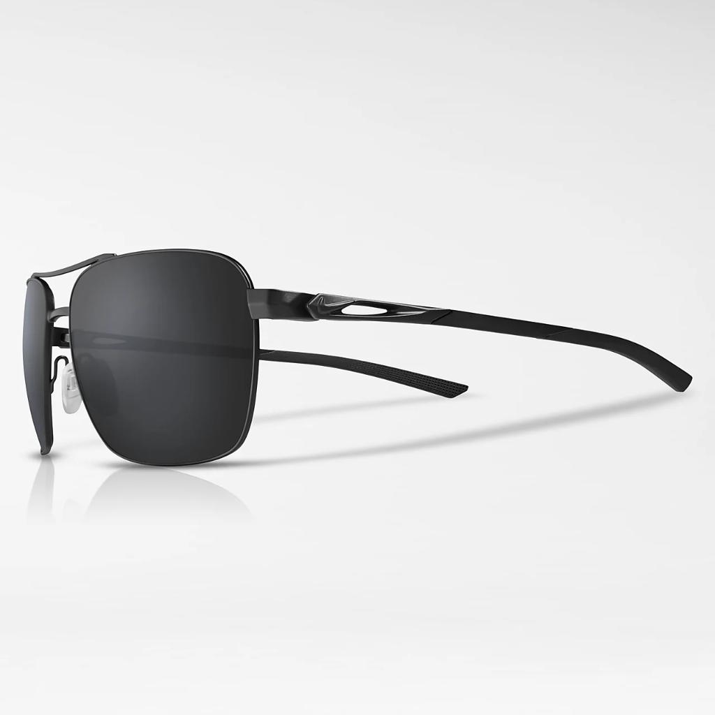 Nike Club Premier Sunglasses DQ0798-010