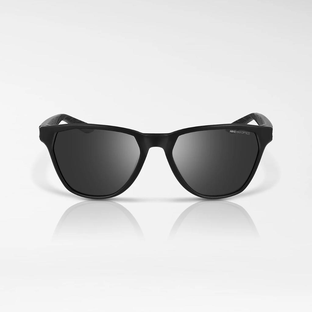 Nike Maverick Rise Polarized Sunglasses DQ0868-011