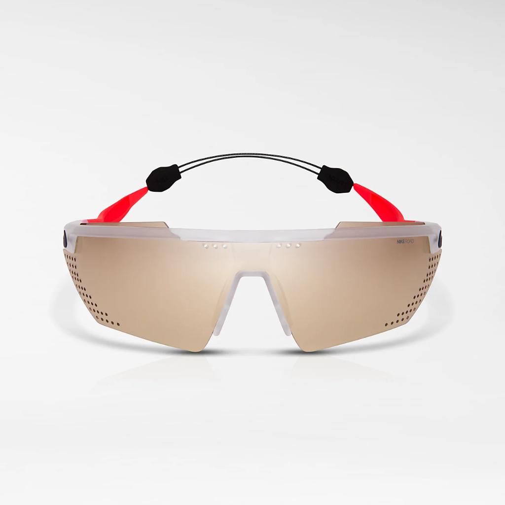 Nike Windshield Elite 360 Sunglasses (Road Tint) DQ4477-900