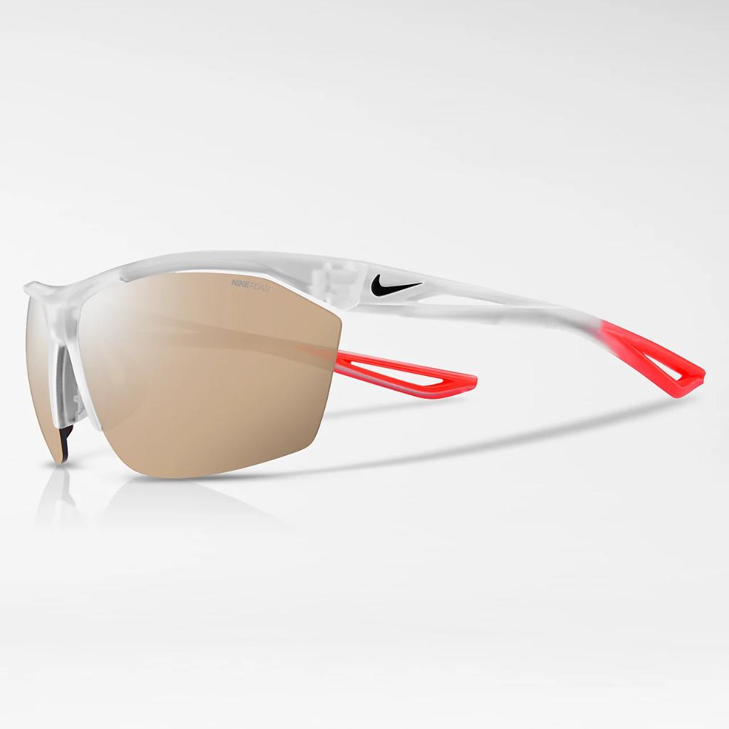 Nike Tailwind Sunglasses (Road Tint) DQ4544-900