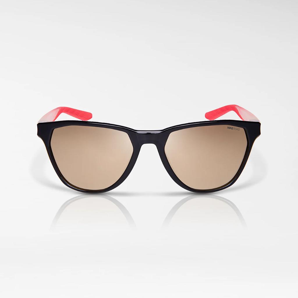 Nike Maverick Rise Sunglasses (Road Tint) DQ4550-050